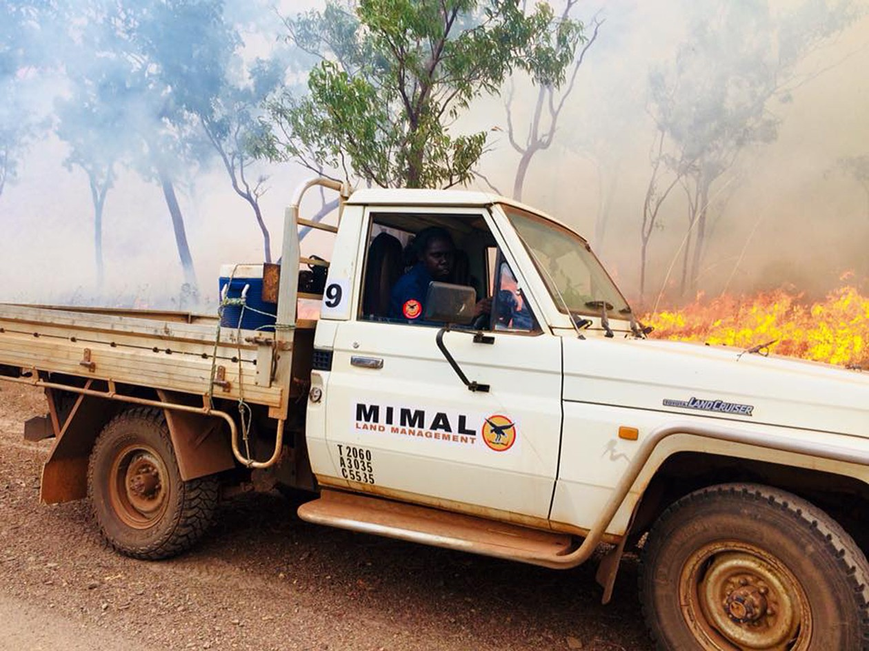 Basic services failing in remote communities