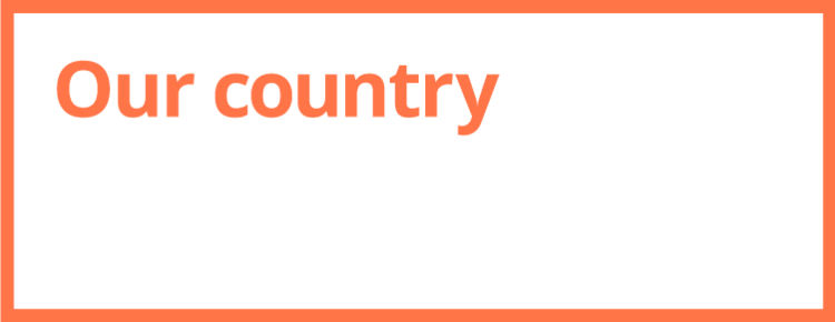 our-country