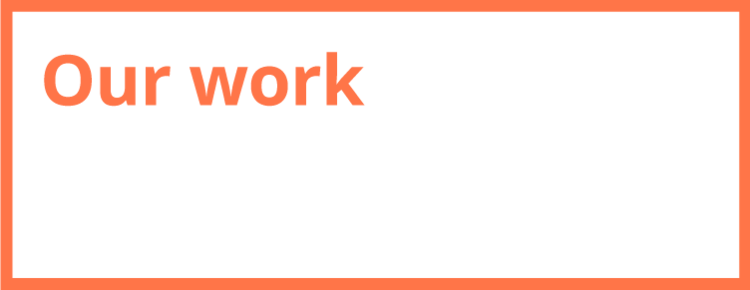 our-work